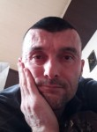 Anzur, 42  , Fergana