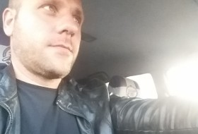 Grigoriy, 40 - Just Me