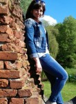 Natalya, 31  , Lahoysk