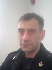 Sergey Vladimiro, 44, Russia, Penza