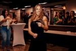 Elizaveta , 29 - Just Me Photography 13