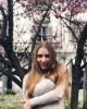 Elizaveta , 29 - Just Me Photography 20