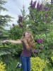 Elizaveta , 29 - Just Me Photography 40