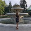 Elizaveta , 29 - Just Me Photography 6