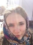 Elizaveta , 29, Kudepsta