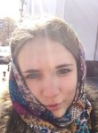 Elizaveta , 29, Moscow