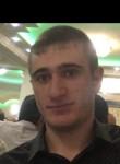 Arman , 23, Salekhard