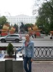 Мария, 40 лет, Ростов-на-Дону