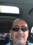 marco ramirez, 55  , Santiago