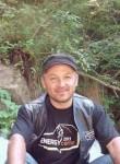 Назар, 39, Lviv