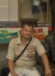 Юрий, 43 года, Озёрск (Челябинская обл.)
