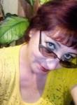 ZOYa, 37  , Kvitok