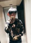 大方, 26  , Hengchun