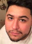 Mark, 24  , Bakersfield