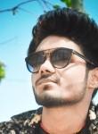Rahul, 19  , Patna