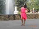Elena, 45 - Just Me Photography 11