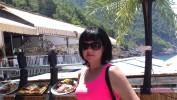 Elena, 45 - Just Me Photography 15