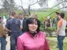 Elena, 45 - Just Me Photography 5