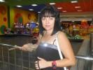 Elena, 45 - Just Me Photography 9