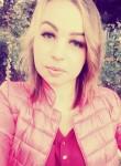 Marta, 24  , Novoselytsya