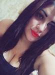 Valya, 24  , Yampol