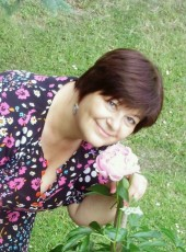 Ольга, 58, Россия, Грязовец