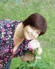 Olga, 59 - Just Me Photography 8