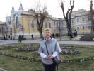 Lyudmila, 66 - Just Me Photography 1