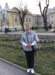 Lyudmila, 66  , Ivanovo