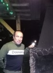 Radik, 40  , Ust-Katav