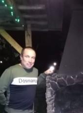 Radik, 40, Russia, Ust-Katav