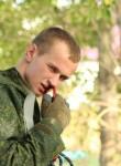 Aleksandr, 28  , Naurskaya