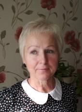 Nadezhda , 58, Russia, Balashikha