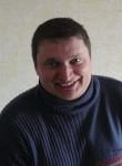 Aleksey, 43  , Verkhnyaya Salda