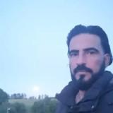 Abbas , 42  , Neunburg vorm Wald
