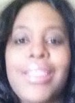 Stephanie, 40  , Jonesboro