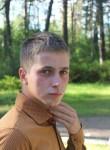 Саша. , 24 года, Сонково
