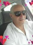 Claudio, 45  , Brindisi