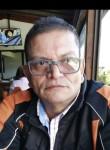 Josem, 56  , San Jose (San Jose)