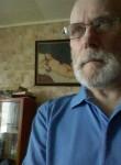 Doktor Astrov, 68  , Yekaterinburg