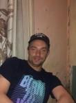 Andrey, 33  , Satka