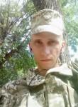 Gennadiy, 26, Mykolayiv