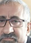 Yunus, 54  , Fethiye