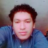 Leonardo, 34  , Talara