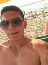 Igor, 24, Russia, Samara