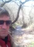Dmitriy, 46, Simferopol