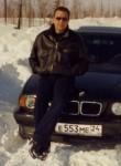 Aleksandr, 53, Rostov-na-Donu