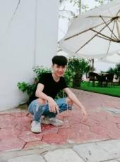 Thắng, 21, Vietnam, Thanh Pho Ha Giang