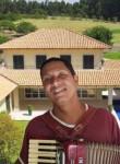 Angelo, 48, Ponte Nova