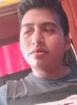 Manuel, 22  , Ciudad Juarez